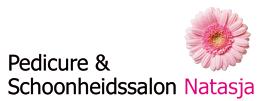 Welkom op de website van Pedicure en Schoonheidssalon Natasja